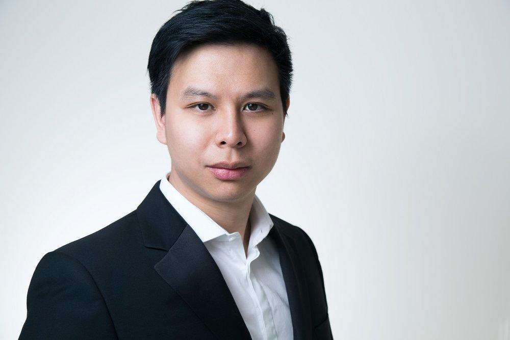 Daniel-Fong--36 - 720p.jpg