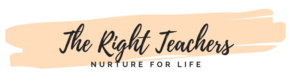 The right teachers.JPG