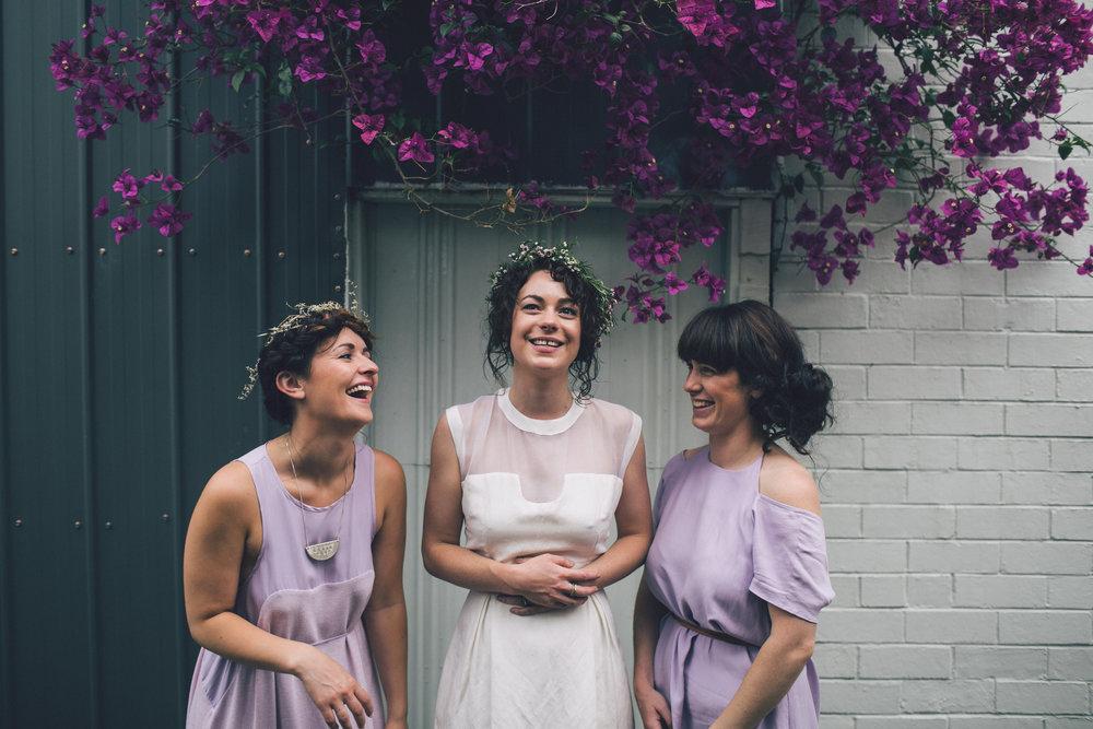 Melbourne Wedding Julia Archibald-118.jpg