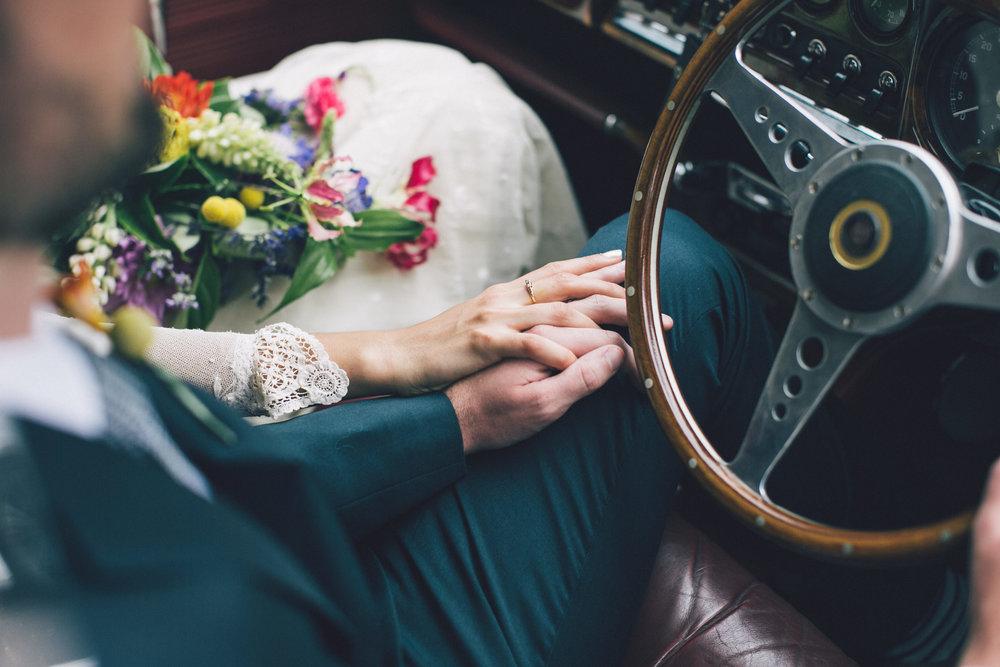 Julia Archibald Wedding Photographer-1051.jpg