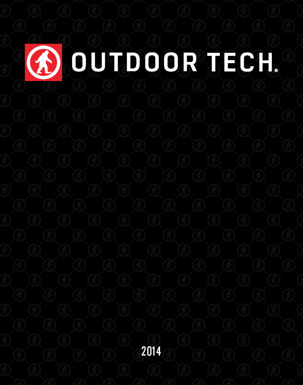 ODT_2014_Page_01.jpg