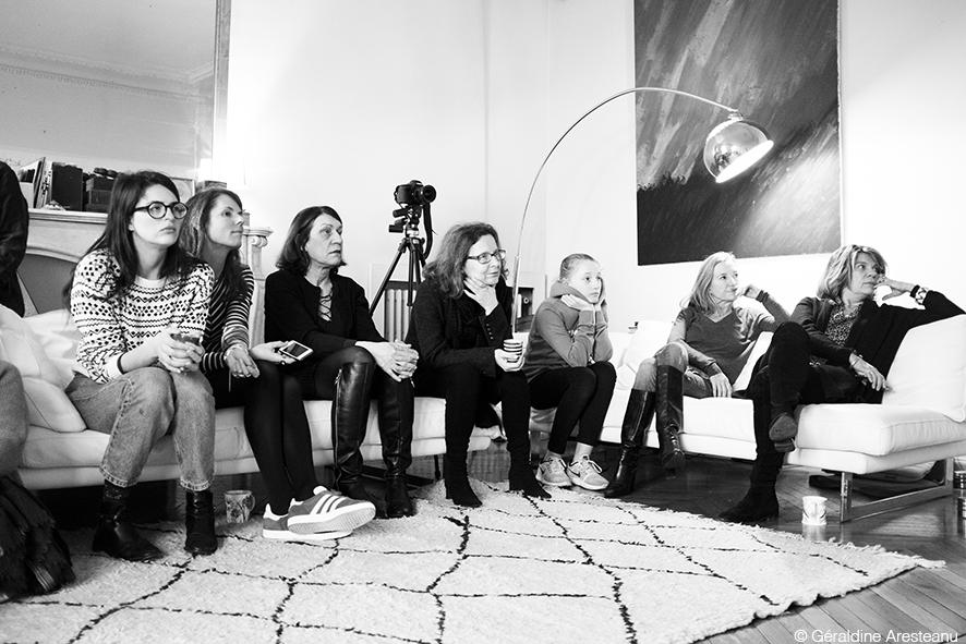 audience DSCF0706.jpg