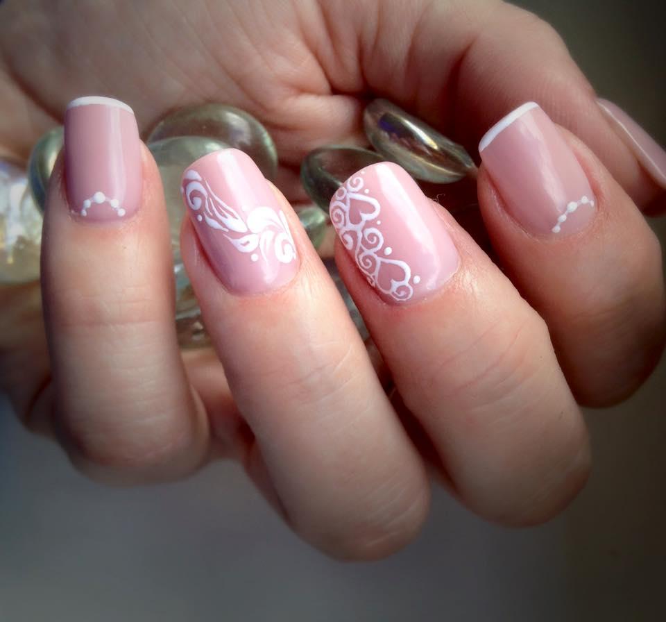 nails 10.jpg