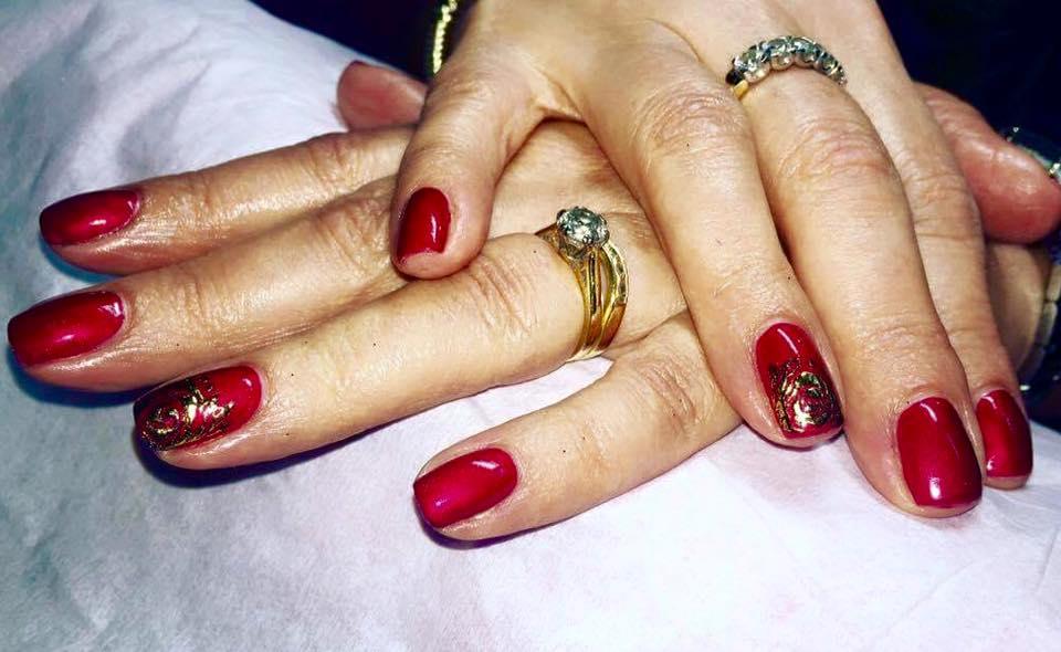 nails 8.jpg