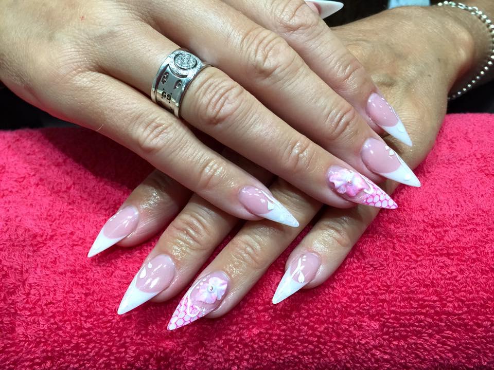 nails 21.jpg