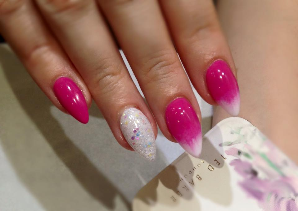 nails 17.jpg