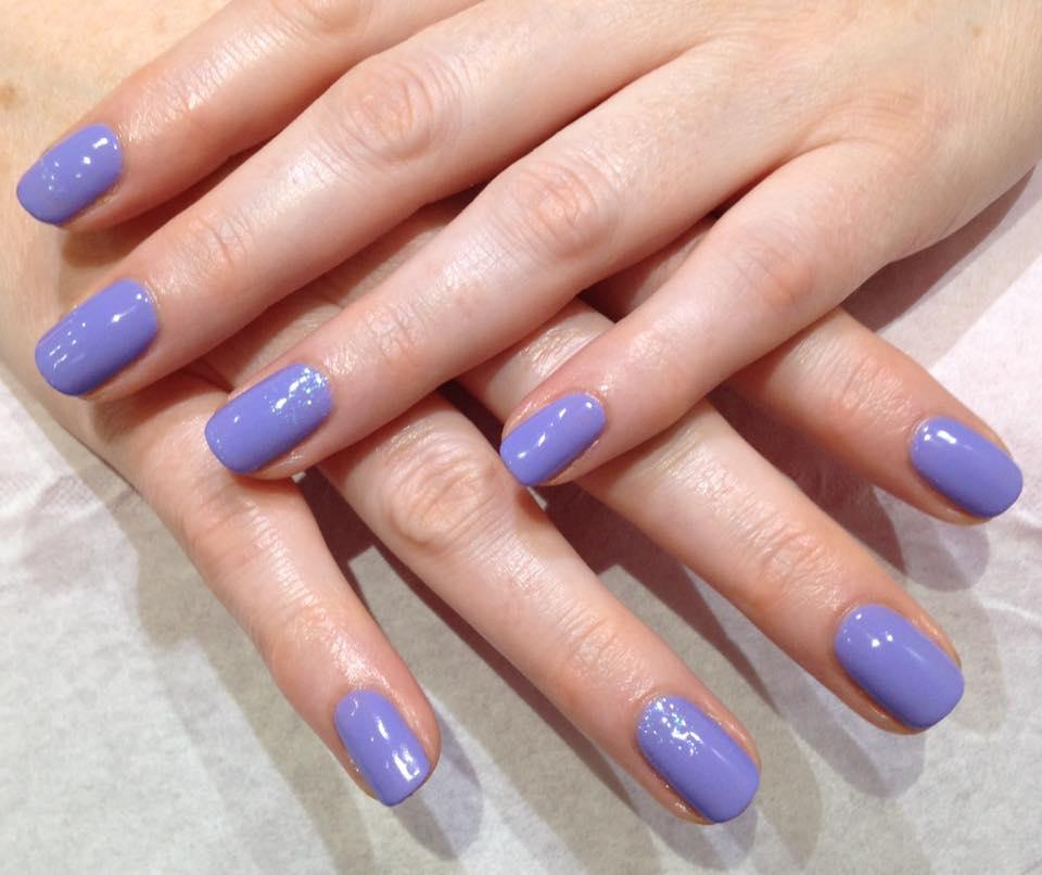 nails 14.jpg