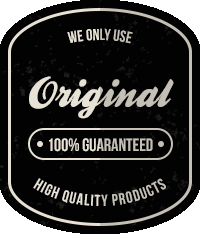 ORGINAL-PRODUCTS.png