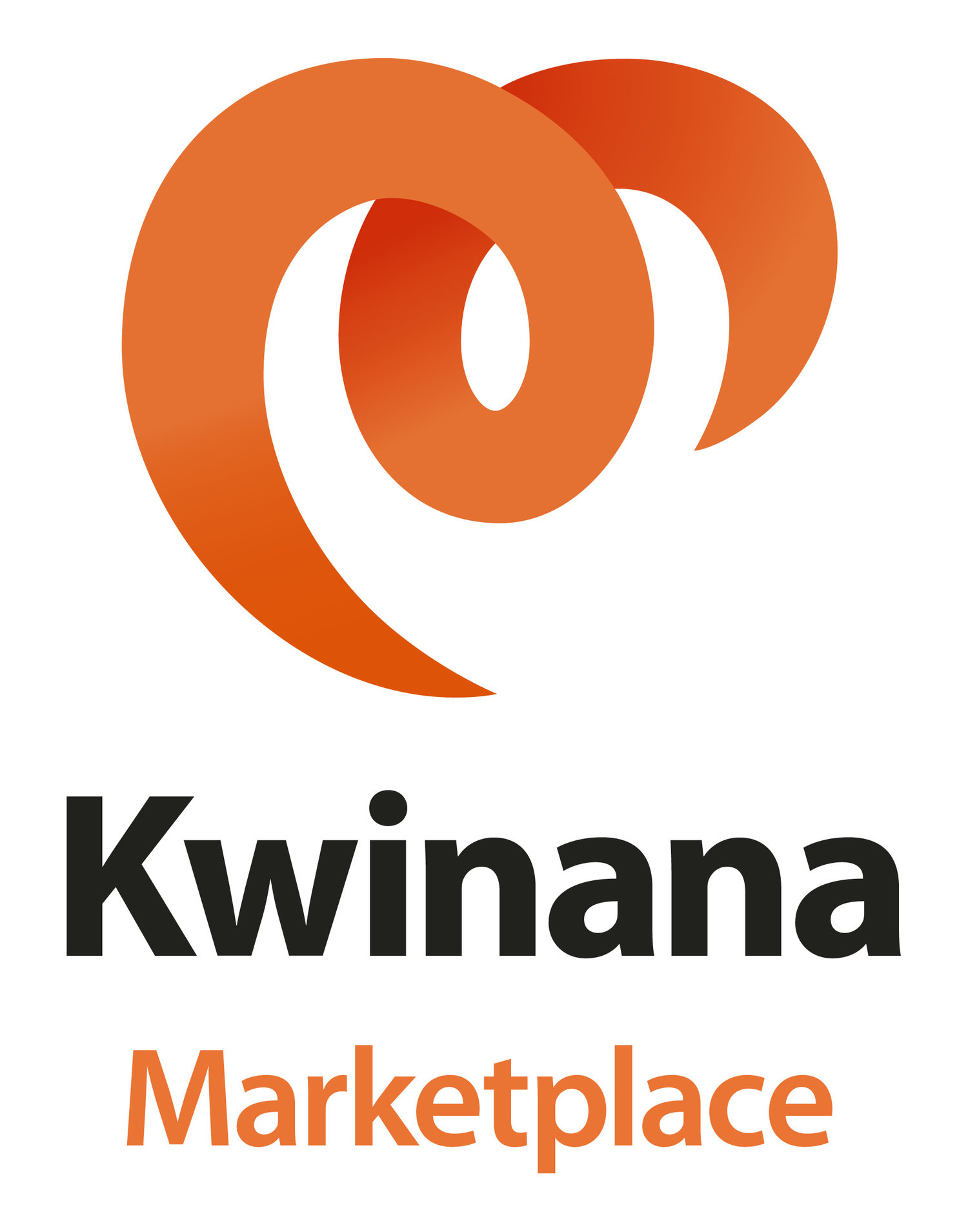 Kwinana Marketplace