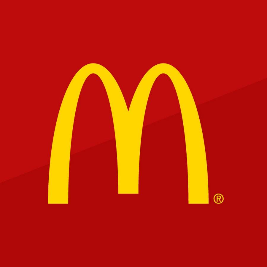 McDonald's // 9439 3929