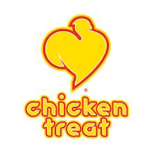 Chicken Treat // 9439 3939