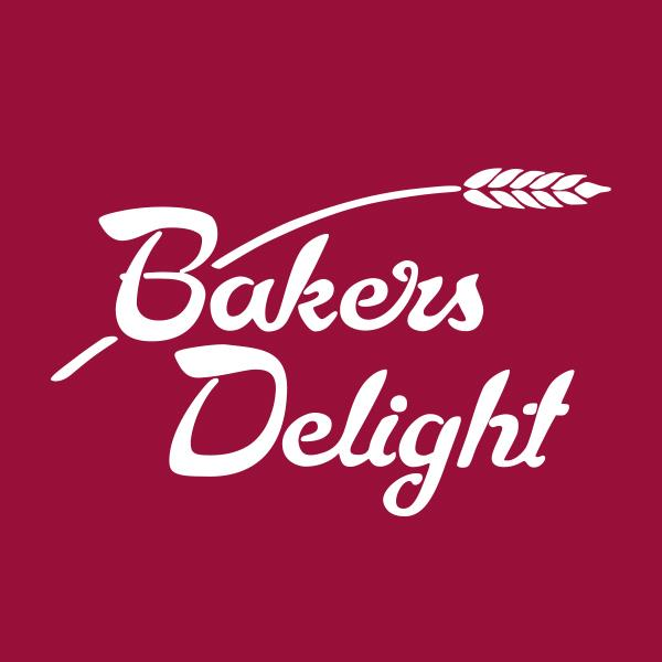 Bakers Delight // 9419 1437