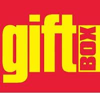 Smokemart & Gift Box // 9419 3377