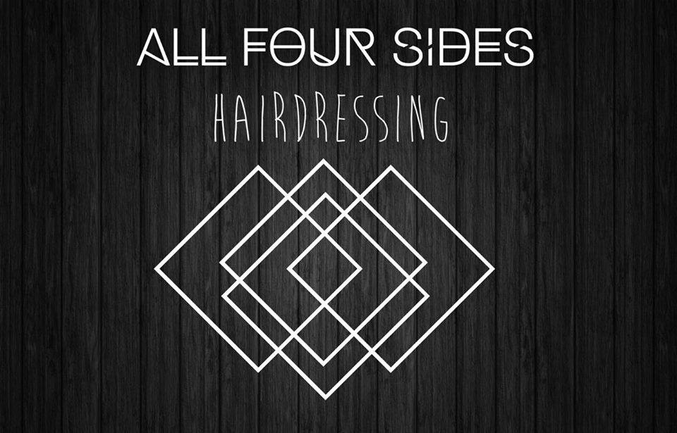 All Four Sides // 9439 6630