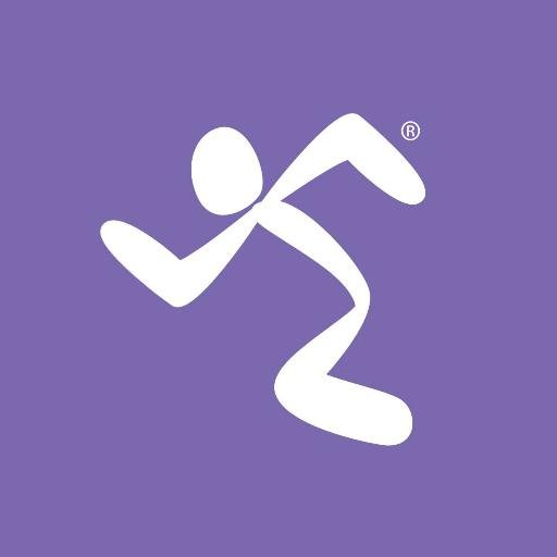 Anytime Fitness // 9439 6006