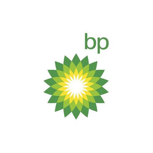 BP Service Station // 9419 1558
