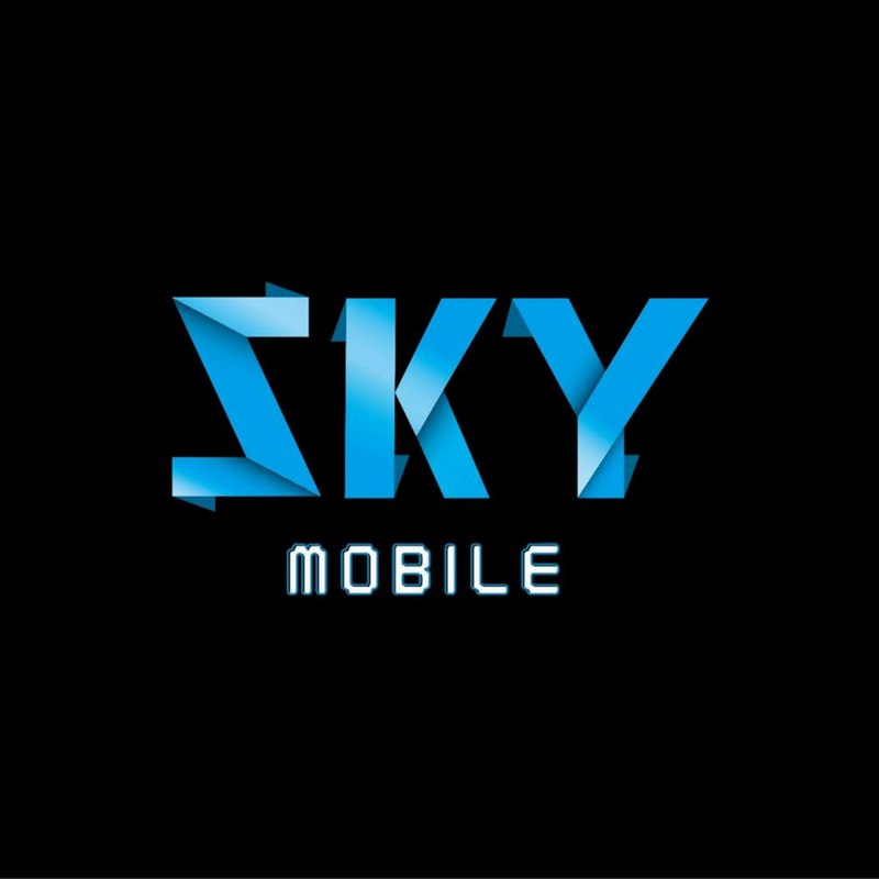 Sky Mobile // 0423 717 415