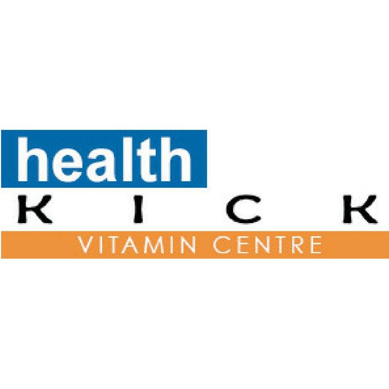 Health Kick // 9439 2575