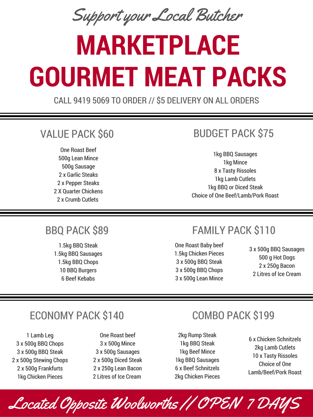 Marketplace Gourmet Meat Packs.png