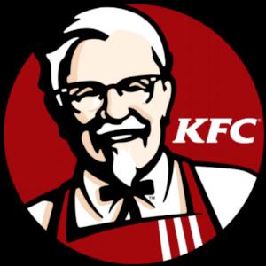 KFC // 9419 6522