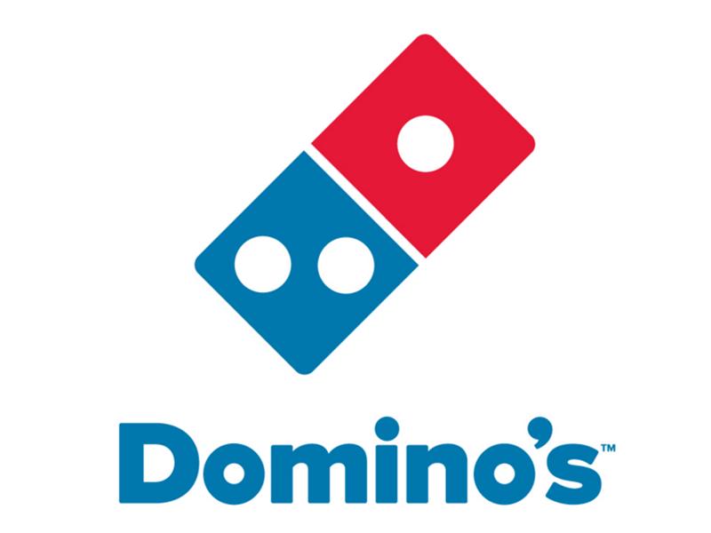 Domino's // 9236 8910
