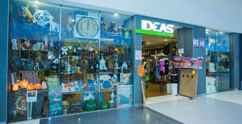 Ideas // 9419 7228