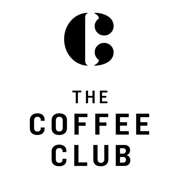 The Coffee Club // 9439 6106