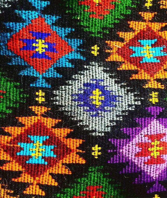 Detail of our colourful Romanian blanket. Amazing patterns and bright colours. For more beauties, visit us at 98 Tower Bridge, SE1 4TP, or online www.modernfolkshop.com #blanket #textiles #design #colour #pattern #traditional #folk #brightcolour #vividcolour #unique #handmade #romania #gallery #shop #bermondsey #exhibition #folkart #modernfolk #uk