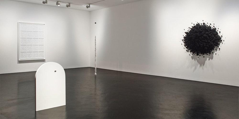 KunstBuro-19.jpg