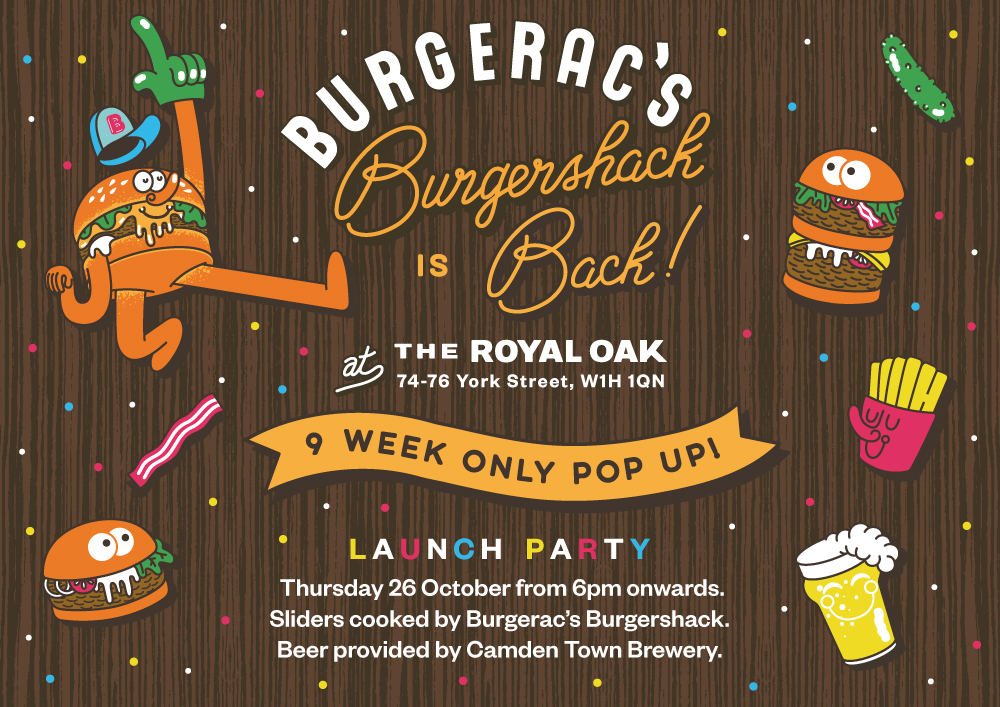 BURGERAC'S-LAUNCH-INVITE.jpg