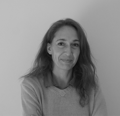 Michèle LIARDEAUX, architecte DE