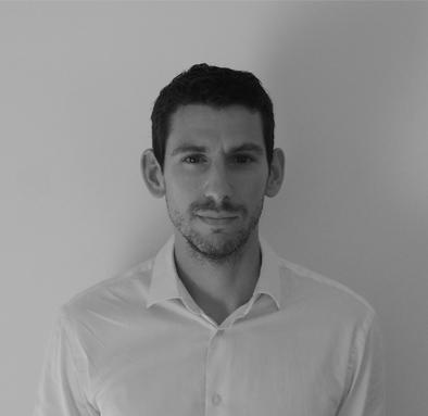 Adrien MOREAU, architecte HMONP