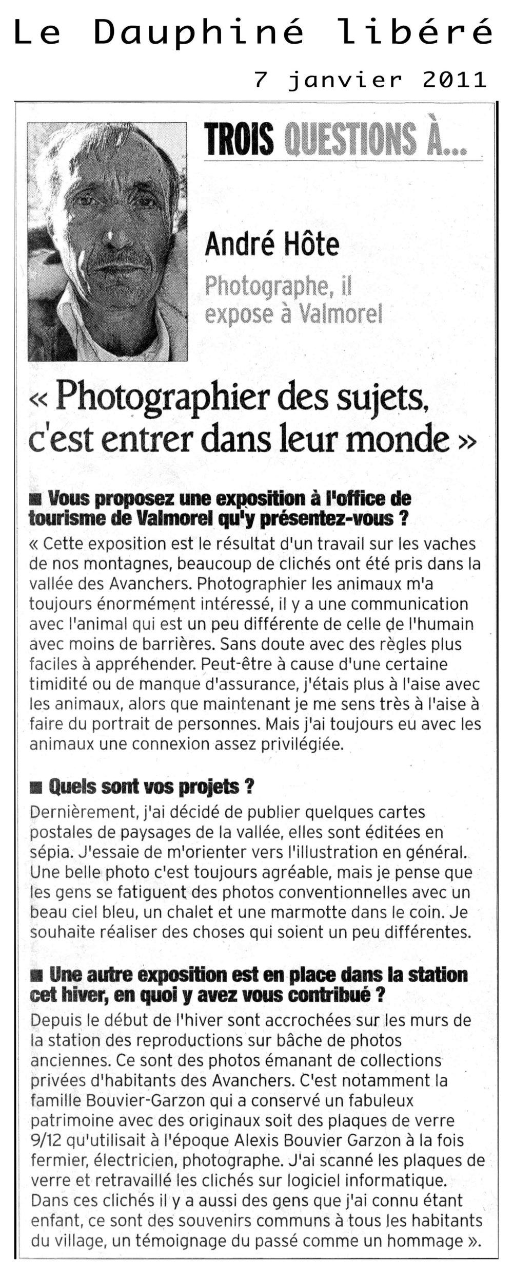 ARH - Le Dauphiné 7 janv 11.jpg