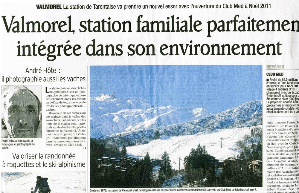 ARH - Le Dauphiné 11-02-11.jpg