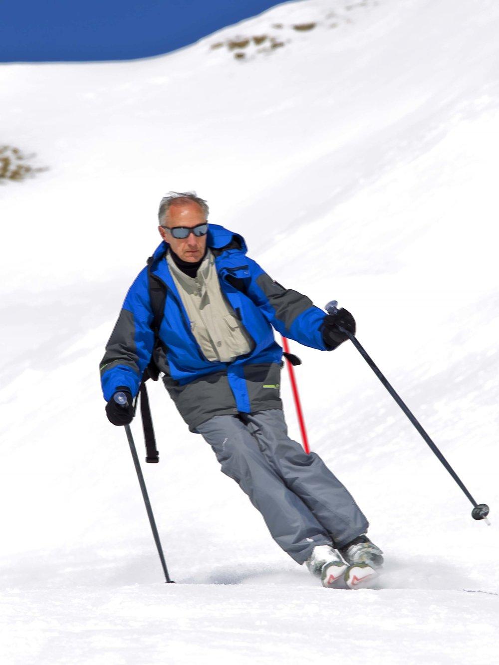 ARH à ski_2186.jpg