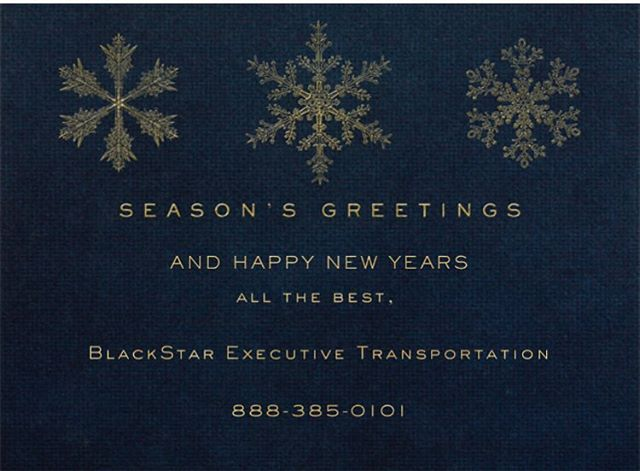 Seasons Greetings and Happy New Years from the team at BlackStar.  We wish you the best for you and your loved ones.  #happyholidays #seasongreetings #losangeles #beverlyhills #la #nyc #lasvegas #vegas #detroit #sanfrancisco #santamonica #sandiego #palmsprings #coachella #laquinta #santabarbara #newportbeach #lagunabeach #lax