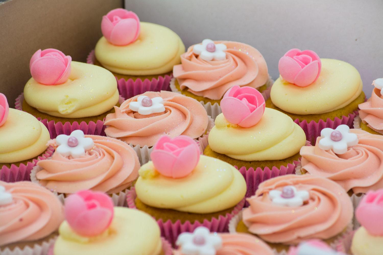 Ordering Cupcakes Delivery CupcakeStoreie