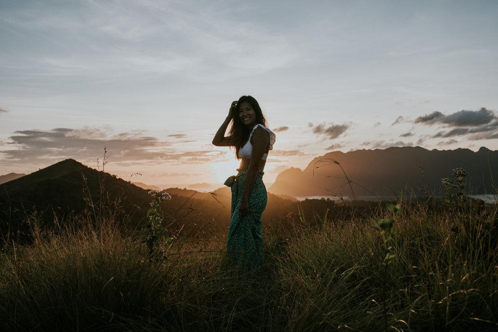 Coron_Travel Photography -