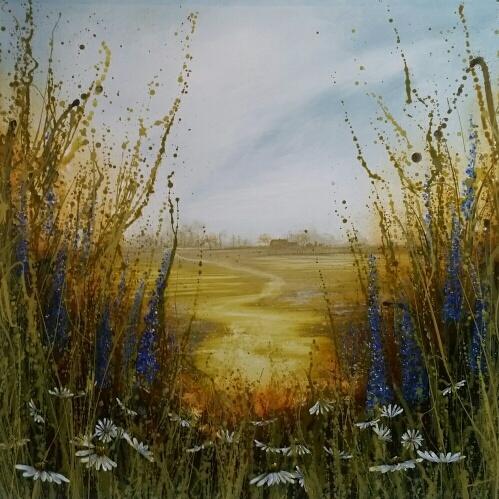giant-daisies-by-carol-cawood-6024504-0-1475761148000.jpg