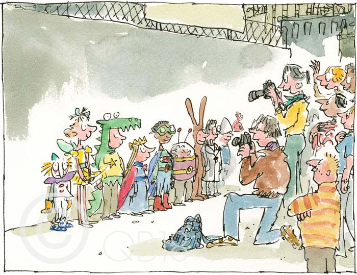 QB9022-Quentin-Blake-School-Fancy-Dress-Collectors-Edition-Print.jpg