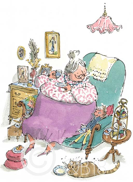 QB9001-Quentin-Blake-G-is-for-Grandma-Collectors-Edition-Print.jpg