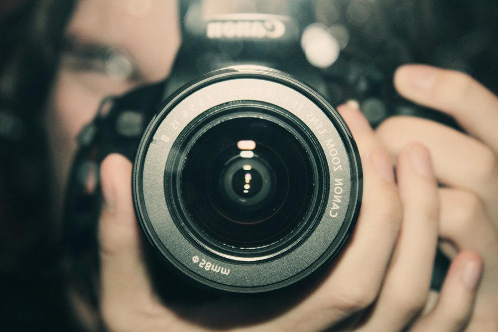 through_the_lens_by_kosai106-d5o8618.jpg