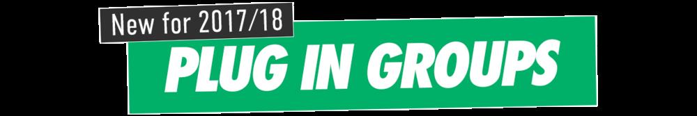 plug_in_logo.png