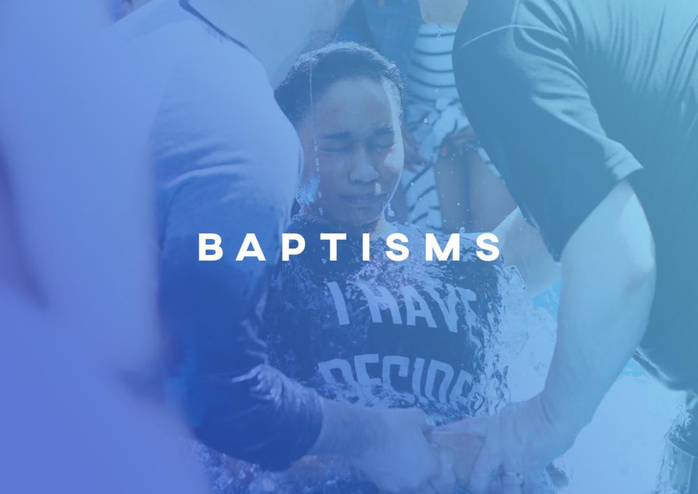 baptism_1.png