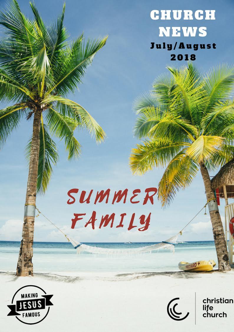 July 2018 Part A -