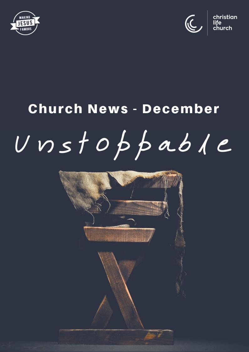 December 2018 (Part A) -