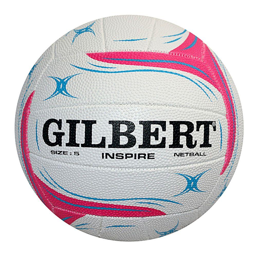 Netball Plug-In - Please note that you will need to bring a £1 to playLEADERS: Becca Hudson and Charlotte BurgoyneNetball is our latest addition to the plug in groups. It is a great chance to have a fun and friendly game of netball. Whether you've never played before or you consider yourself a pro, netball plug in is for everyone and anyone aged 11-18 that simply fancies a game. It will be indoor so no need to let the weather stop you from coming.Held on Tuesdays @ Shenley Academy 6.30-7.30