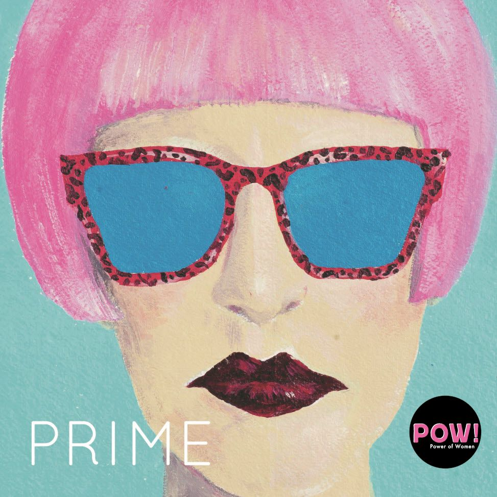 Prime + POW Logo.jpg