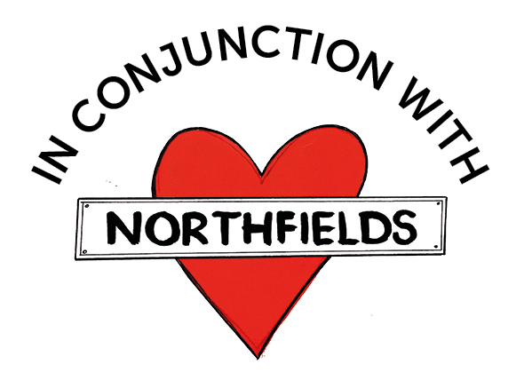 In conjunction with Love Northfields