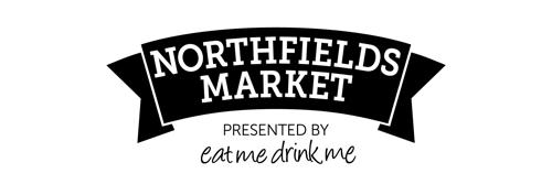 Northfields Market